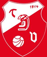 TSV Danndorf